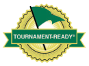 Tournament-Ready® Plus™ with Actosol® Pellets
