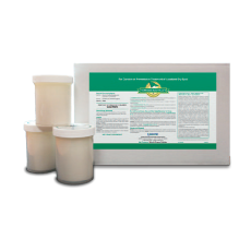 Tournament-Ready Wetting Agent